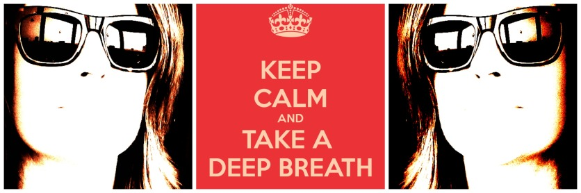 keep-calm
