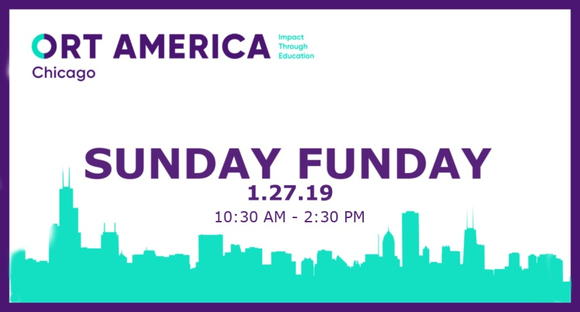 sunday funday event cover (1)